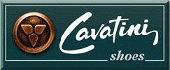 cavatini